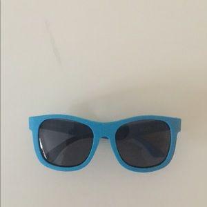 Babiators Navigator Toddler Sunglasses